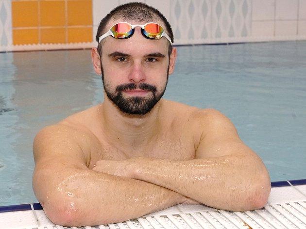 Plavec Petr Bartůněk.