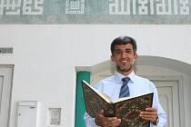 Muneeb Hassan Alrawi.