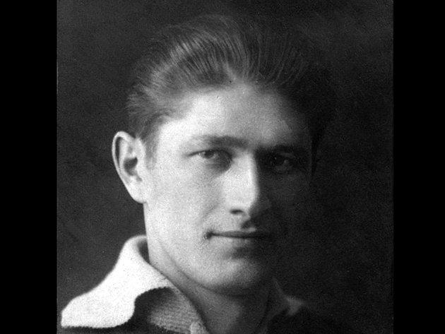 Jan Novák.