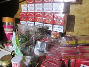 K nákupu nedala zákazníkům účtenku a neměla v baru ani oznámení o elektronické evidenci tržeb. Majitelka podniku v centru Brna měla smůlu, že jedním z nakupujících byli i celníci. Ti navíc objevili i nezdaněné cigarety a alkohol.