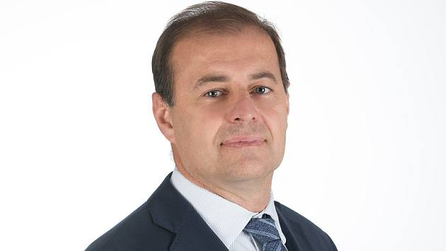 Radek Bělohlav patřil na bronzovém šampionátu ve Švýcarsku mezi stěžejní osobnosti české reprezentace