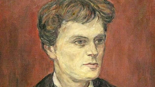 Rovnost založil v roce 1885 Pankrác Krkoška. Byl také prvním jejím šéfredaktorem. Z redakce odešel o rok později. Zemřel v pouhých sedmadvaceti letech.