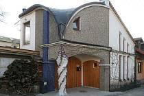 Kamenná kolonie v Brně má nepřekonatelnou atmosféru, což si zdejší starousedlící dobře uvědomují.