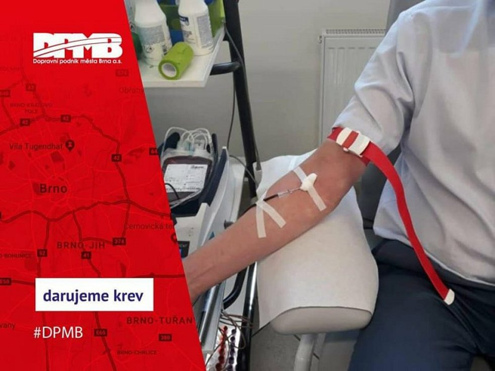 Řidiči krváceli pro lidi
