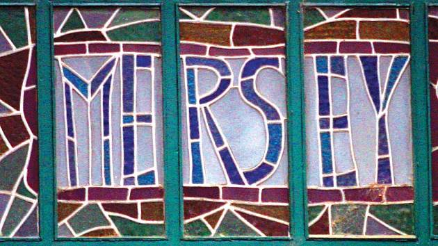 Mersey Music Club.