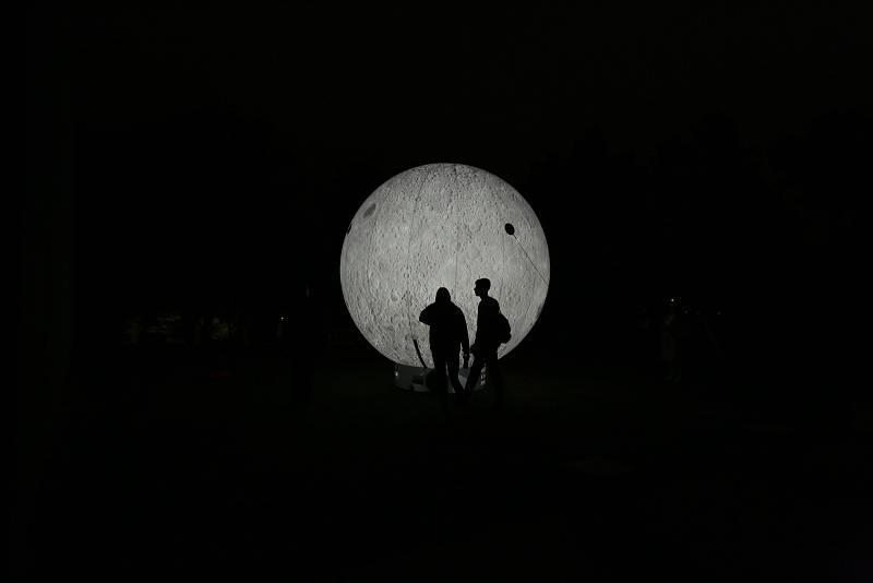 Noc vědců je oblíbená akce, kterou po celé zemi navštěvují tisíce lidí. Také Brno zažilo nápor zvídavých malých i velkých návštěvníků.