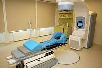 Masarykův onkologický ústav má nejspokojenější pacienty v České republice.