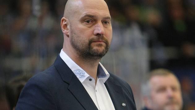 Libor Zábranský