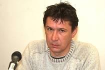 Oldřich Řešil nakonec do vězení nepůjde, dostal podmíněčný trest.