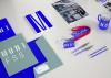 Nový vizuální styl Masarykovy univerzity