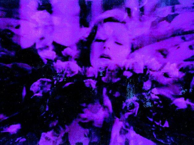 Audiovizuální performance Silent Sirens.