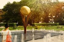 Všech dvacet projektů v soutěži o vzhled parku na Moravském náměstí v Brně si mohou zájemci od středy prohlédnout v brněnském Urban centru v Mečové ulici. Kromě nich ukáže expozice také historii náměstí s archivními snímky.