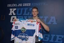Jakub Krejčík.