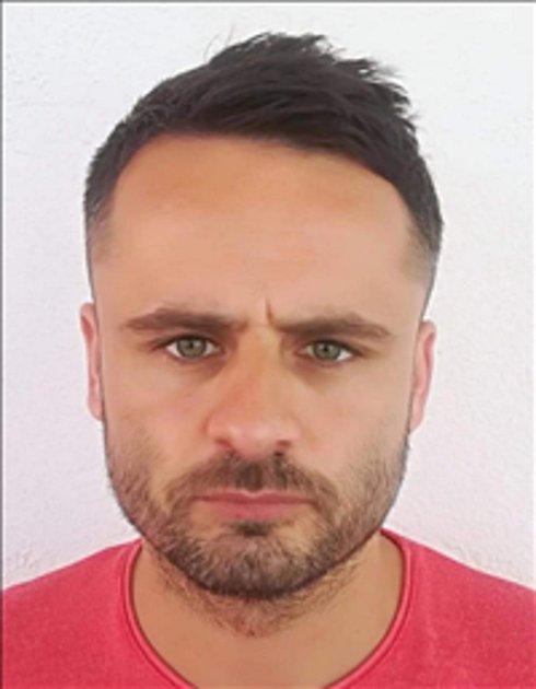 Lukáš Svat, FK Ořechov