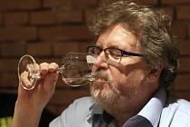 Hodnocení vín v soutěži TOP 77 vín v České republice