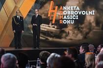 Titulem Dobrovolní hasiči roku 2015 pro jih Moravy se mohou od středy pyšnit hasiči z Hrušek na Vyškovsku. Druhé místo získal Sbor dobrovolných hasičů z Velkého Meziříčí, třetí skončili hasiči z Jabloňan na Blanensku.