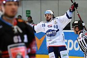 Hokejista Martin Zaťovič.