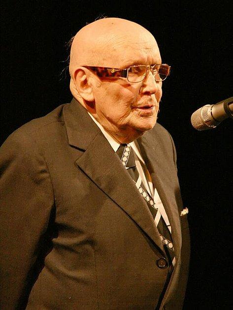 Miloš Hynšt.
