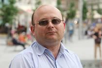 Pavel Reich.