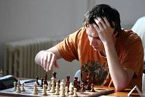 Už desátý ročník otevřeného šachového turnaje Open Duras BVK pořádá v těchto dnech tým Duras Brno.