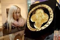 Palác šlechtičen Moravského zemského muzea v Brně otevírá sérii výstav připomínající 1150 let od příchodu věrozvěstů na Velkou Moravu.
