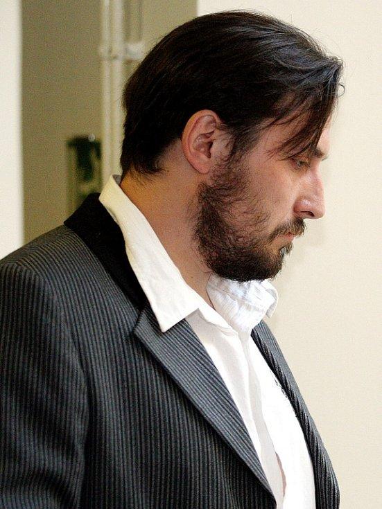 Jan Turek.
