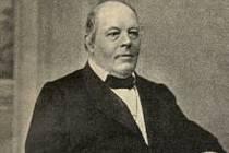 Valentin Franz Johann Joseph Falkensteiner.