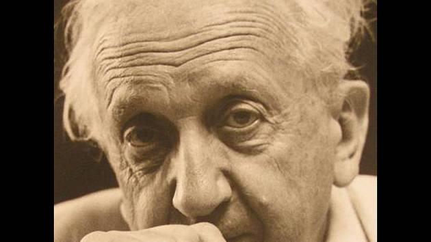Dalibor Chatrný.