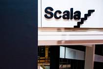 Univerzitní kino Scala