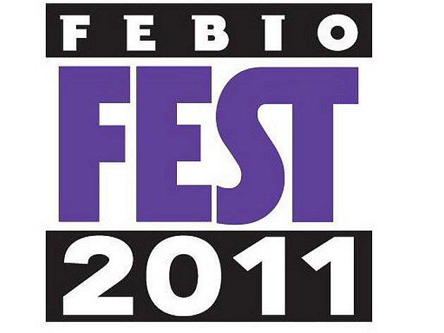 Brněnská část 18. ročníku filmové přehlídky Febiofest nabídne to nejlepší z posledního roku včetně distribučních premiér a retrospektiv.