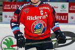 Rostislav Oles