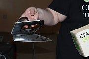 Projekt Retro-Use vznikl podle historika a iniciátora projektu Pavla Palečka s cílem uchovat starší předměty, které často nemají takovou hodnotu, ale je škoda je vyhodit.
