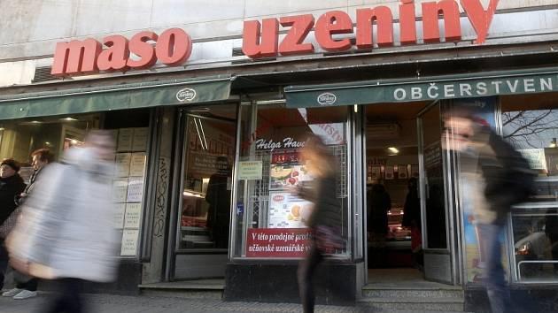 Radní městské části Brno-střed oznámili, že odvolali předchozí rozhodnutí o výpovědi z nájmu.