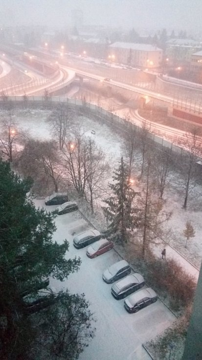 """""""Naše romantické Brno :-*"""""""