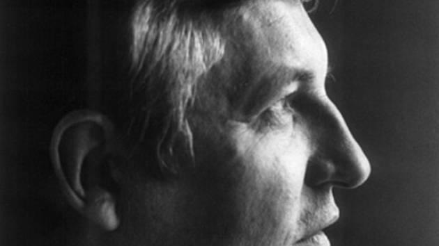 Alois Piňos.