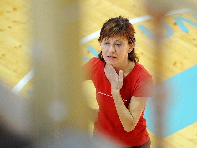 Brněnský soubor bulharských lidových tanců Pirin oslavil své desáté výročí.
