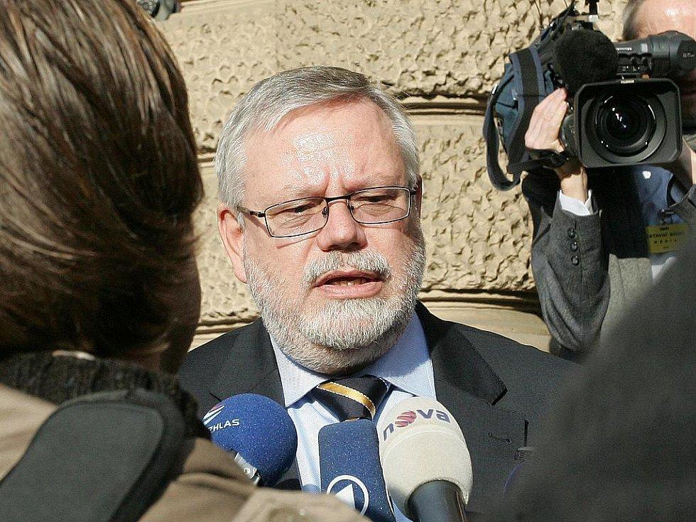 Jiří Oberfalzer.