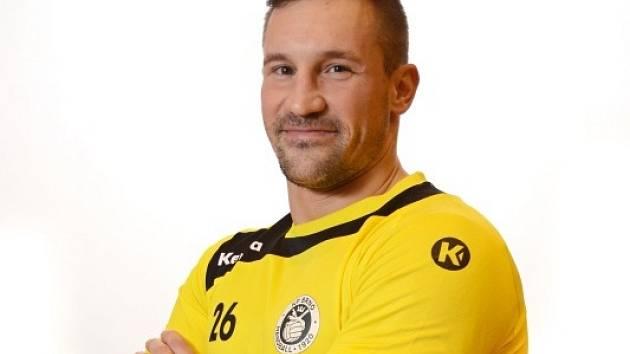 Viktor Hastík.