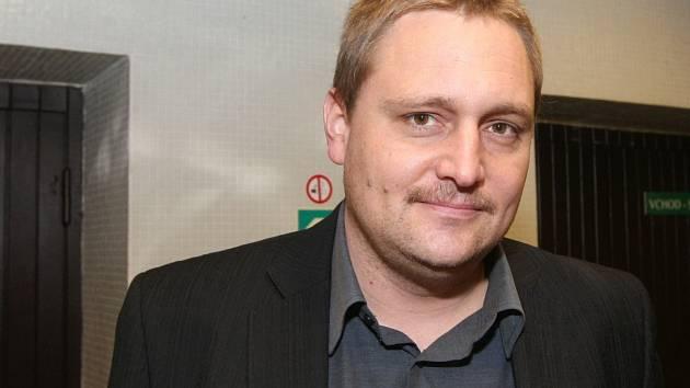 Jan Schneider.
