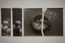 Už za svého života se stal Jan Svoboda legendou. Celé čtvrtstoletí od jeho smrti připomíná jeho tvorbu Moravská galerie v Brně – na výstavě v Uměleckoprůmyslovém muzeu, která potrvá do února příštího roku.