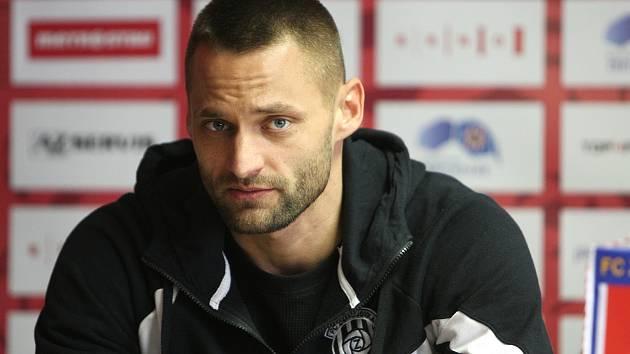 Pavel Eismann.