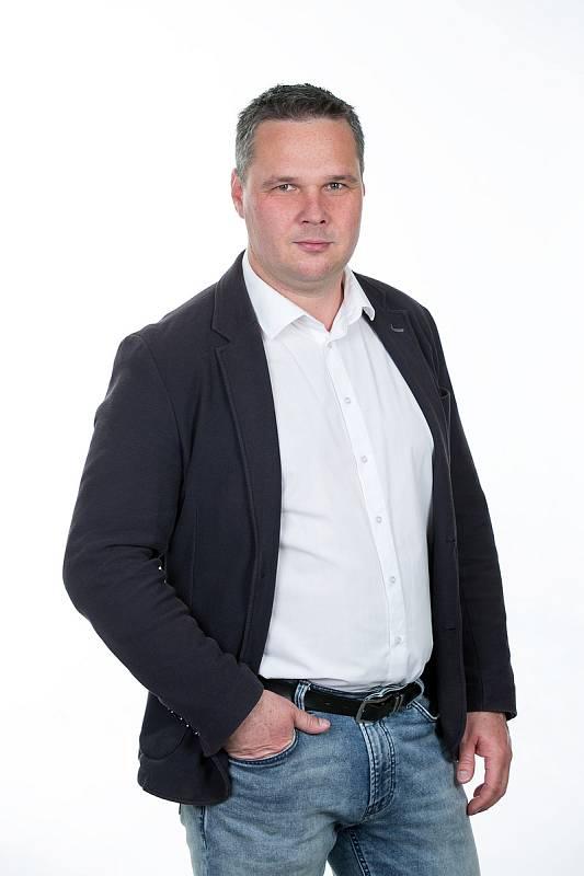 Miroslav Zborovský.