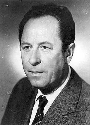 Vladimír Krejčík získal Thálii za celoživotní mistrovství v kategorii opera.