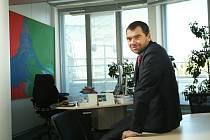 Josef Beneš