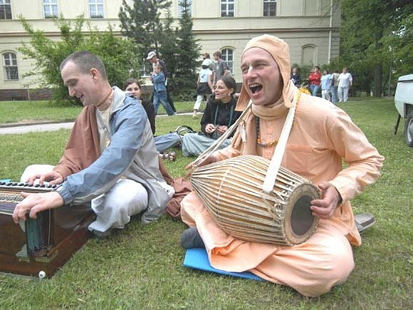 Loňský festival Mezi ploty.