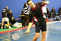 Badmintonisté Jehnic zvládli vstup do nové sezony extraligy družstev.