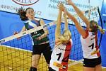 Královo Pole porazilo v domácí premiéře pražskou Slavii 3:0 a v tabulce patří týmu třetí příčka.
