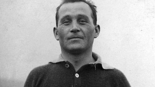 Josef Smolka