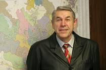 Jiří Hladík