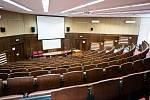 Od července bude mít Masarykova univerzita rovných deset fakult.